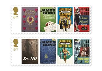 James-Bond-Definitive-Edition-product-page-images-stamps-1.jpeg