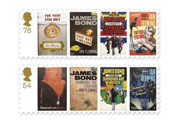 James-Bond-Definitive-Edition-product-page-images-stamps-2.jpeg