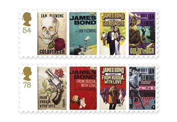James-Bond-Definitive-Edition-product-page-images-stamps-3.jpeg