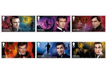 James-Bond-Definitive-Edition-product-page-images-2020-character-stamps.jpg