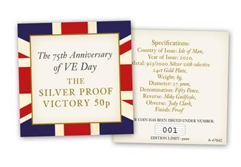 LS-2020-IOM-Silver-Proof-single-50p-Victory-cert-both-sides.jpg