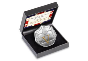 LS-2020-IOM-Silver-Proof-V-single-50p-Victory-smal-box-with-cert.jpg