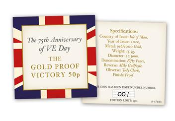 LS-2020-IOM-gold-Proof-single-50p-Victory-cert-both-sides.jpg