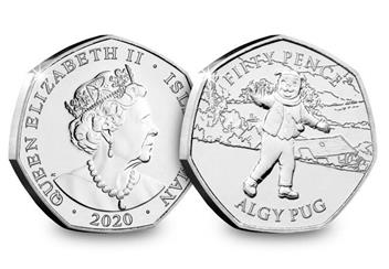 Rupert-Bear-Covers-Ultimate-PNC-product-images-Algy-Pug-Coin-obverse-reverse.jpg