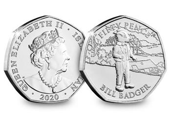 Rupert-Bear-Covers-Ultimate-PNC-product-images-Bill-Badger-Coin-obverse-reverse.jpg