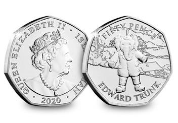 Rupert-Bear-Covers-Ultimate-PNC-product-images-Edward-Trunk-Coin-obverse-reverse.jpg