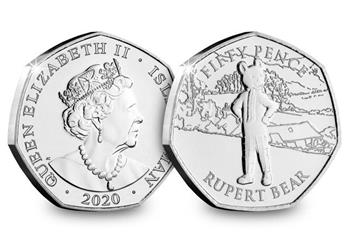 Rupert-Bear-Covers-Ultimate-PNC-product-images-Rupert-Bear-Coin-obverse-reverse.jpg