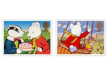 Rupert-Bear-Covers-Ultimate-PNC-product-images-stamps.jpg