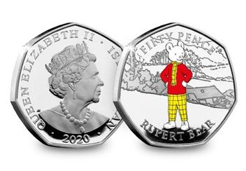 2020-Rupert-Bear-silver-proof-50p-cover-PNC-product-images-coin-obverse-reverse.jpg