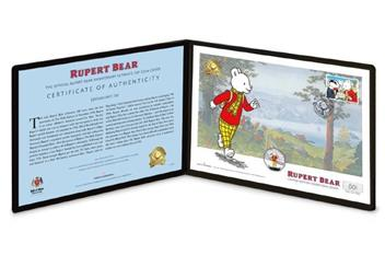 2020-Rupert-Bear-silver-proof-50p-cover-PNC-product-images-cover-in-folder.jpg