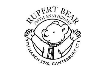2020-Rupert-Bear-silver-proof-50p-cover-PNC-product-images-postmark.jpg