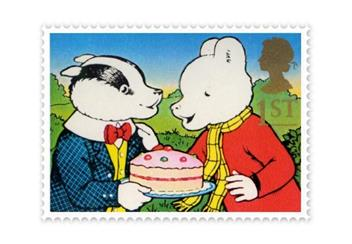 2020-Rupert-Bear-silver-proof-50p-cover-PNC-product-images-stamp.jpg