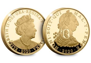 LS-2019-St-Helena-Double-Sovereign-gold-proof-coin-both-sides.jpg