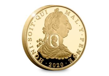 LS-2019-St-Helena-Double-Sovereign-gold-proof-coin-Rev.jpg