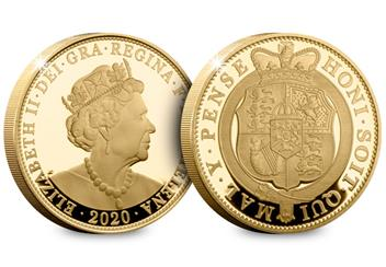 LS-2019-St-Helena-half-crown-motif-Sovereign-gold-proof-coin-both-sides.jpg