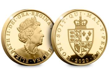 LS-2019-St-Helena-Spade-Shield-Sovereign-gold-proof-coin-both-sides.jpg