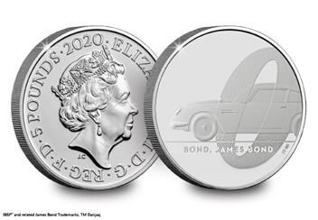 DN-2020-James-Bond-coins-product-images-1.jpg