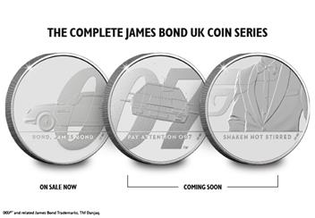 DN-2020-James-Bond-coins-product-images-6.jpg (1)