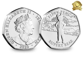 DN-rupert-bear-50p-coins-BU-Silver-Gold-Product-Images-6 - Copy.jpg (1)