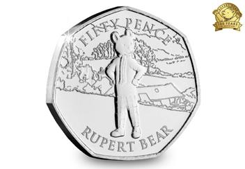 DN-rupert-bear-50p-coins-BU-Silver-Gold-Product-Images-7 - Copy.jpg (1)