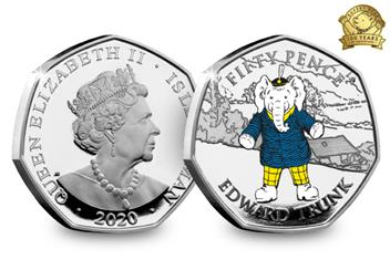 DN-rupert-bear-50p-coins-Silver-Product-Images-elephant-both.jpg