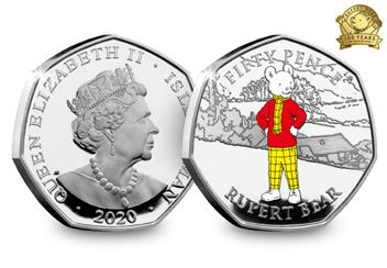 DN-rupert-bear-50p-coins-Silver-Product-Images-both.jpg