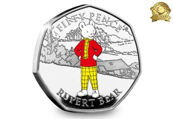 DN-rupert-bear-50p-coins-Silver-Product-Images-rev.jpg