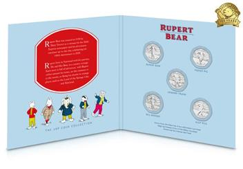 DN-rupert-bear-50p-coins-BU--Product-Images-13-updated.jpg