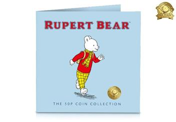 DN-rupert-bear-50p-coins-BU-Product-Images-14-updated.jpg