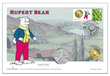 Rupert-Bear-Covers-BU-PNC-set-product-images-Algy-Pug-Cover.jpg