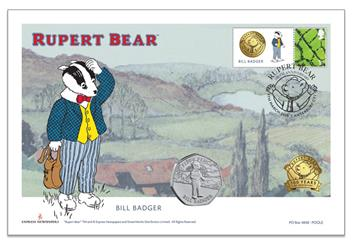 Rupert-Bear-Covers-BU-PNC-set-product-images-Bill-Badger-Cover.jpg