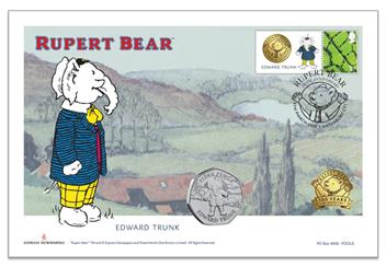 Rupert-Bear-Covers-BU-PNC-set-product-images-Edward-Trunk-Cover.jpg