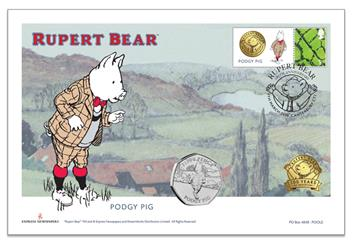 Rupert-Bear-Covers-BU-PNC-set-product-images-Podgy-Pig-Cover.jpg
