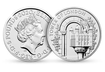 Tower-of-London-The-White-Tower-BU-5-pound-Product-Page-Images-obverse-reverse.jpg