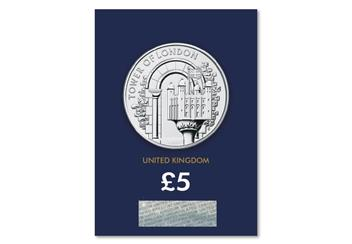 Tower-of-London-The-White-Tower-BU-5-pound-Product-Page-Images-packaging-front.jpg