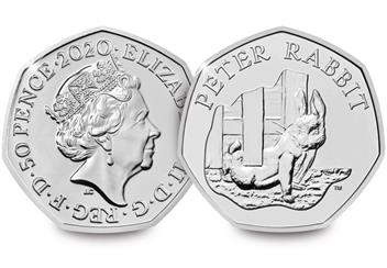 AT-2020-Change-Checker-Peter-Rabbit-50p-Obverse-Reverse.jpg