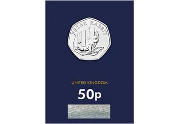 AT-2020-Change-Checker-Peter-Rabbit-50p-Pack-CC-Front.jpg