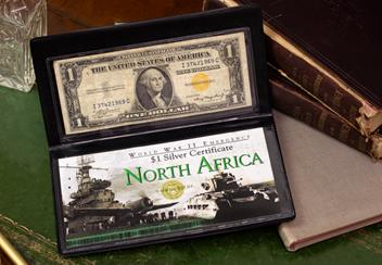The-US-Emergency-WWII-Banknote-lifestyle-in-folder.jpg