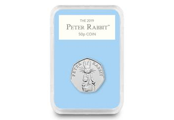 DN-2020-COMPLETE-Peter-Rabbit™-50p-Premium-Capsule-Edition-Product-Images-2.jpg