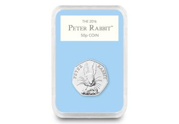 DN-2020-COMPLETE-Peter-Rabbit™-50p-Premium-Capsule-Edition-Product-Images-5.jpg