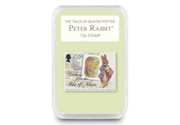 DN-2020-COMPLETE-Peter-Rabbit™-50p-Premium-Capsule-Edition-Product-Images-11.jpg