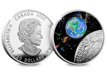 LS-Canada-2020-Mother-Earth-Silver-Coin-with-3d-glass-earth-silver-proof-20-dollars-both-sides.jpg