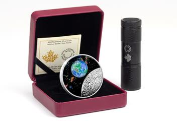 LS-Canada-2020-Mother-Earth-Silver-Coin-with-3d-glass-earth-silver-proof-20-dollars-Box-with-cert.jpg