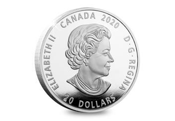 LS-Canada-2020-Mother-Earth-Silver-Coin-with-3d-glass-earth-silver-proof-20-dollars-Obv.jpg