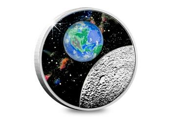 LS-Canada-2020-Mother-Earth-Silver-Coin-with-3d-glass-earth-silver-proof-20-dollars-Rev.jpg
