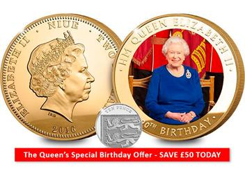 ST-Queens-90th-65mm-Gold-Plated-Photographic-Coin-Web-Images1.jpg