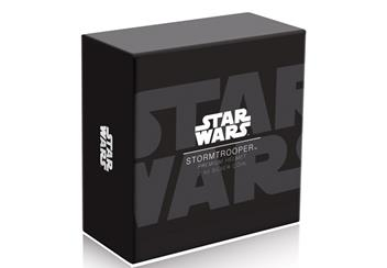 AT-Star-Wars-Stormtrooper-Helmet-Coin-Box.jpg