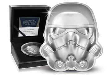 AT-Star-Wars-Stormtrooper-Helmet-Coin-Coin-and-Packaging.jpg