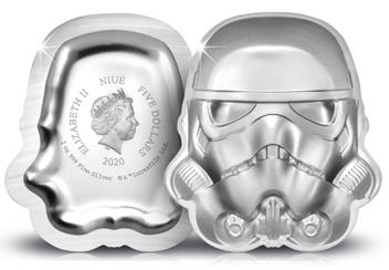 AT-Star-Wars-Stormtrooper-Helmet-Coin-Obverse-Reverse.jpg
