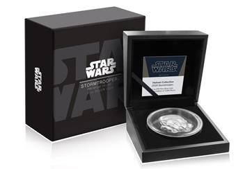 AT-Star-Wars-Stormtrooper-Helmet-Coin-Packaging.jpg